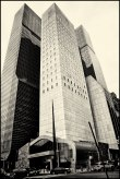 New-York-3-Image