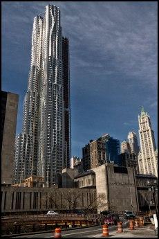 New-York-5-Image