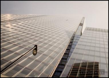 London-4-Image