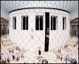London-2-Image