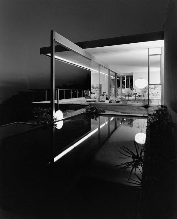julius-shulman-chuey-house-1958
