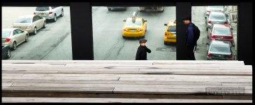 High-line-NY-image