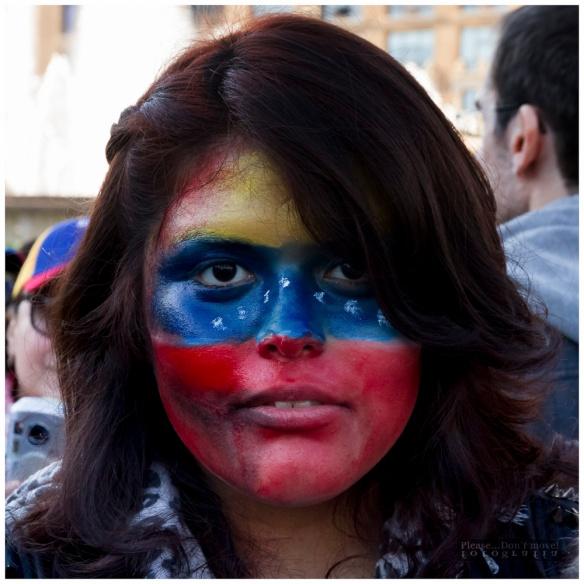 SOS-Venezuela-image-2