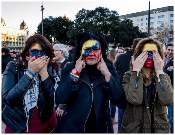 SOS-Venezuela-image-3