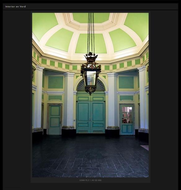 Interior-en-verde