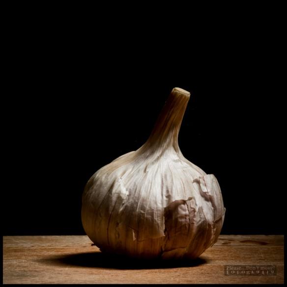 Garlic-image