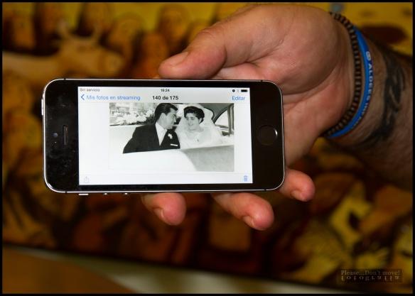 photo-cake-image