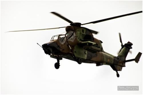 Eurocopter_EC665_Tigre_1