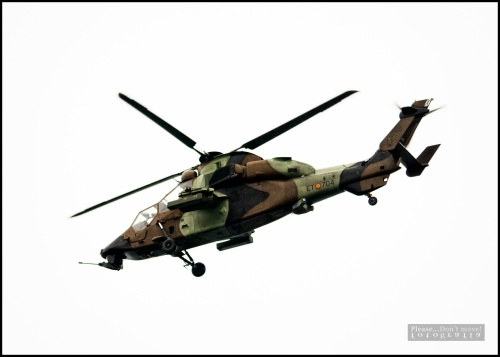 Eurocopter_EC665_Tigre_9
