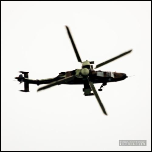 Eurocopter_EC665_Tigre_3