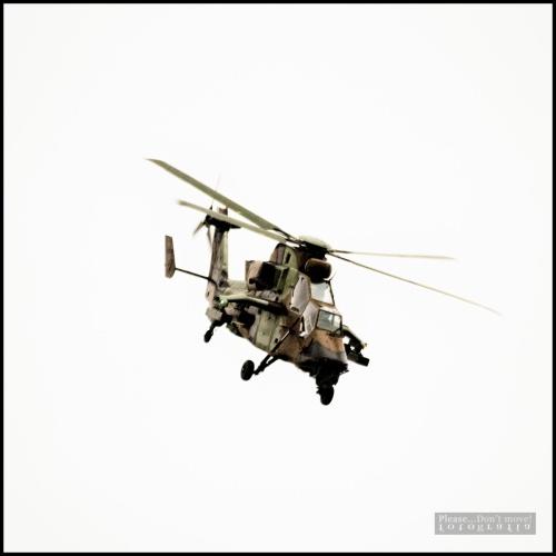 Eurocopter_EC665_Tigre_2