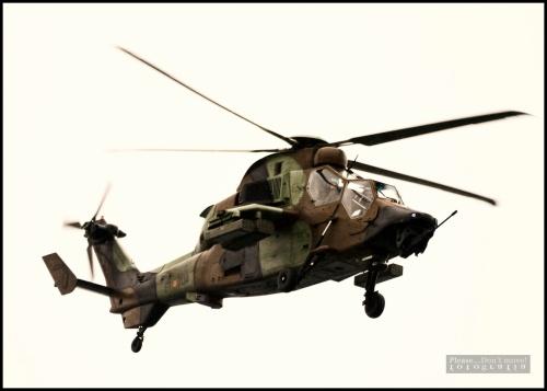 Eurocopter_EC665_Tigre_8