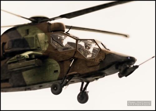 Eurocopter_EC665_Tigre_7