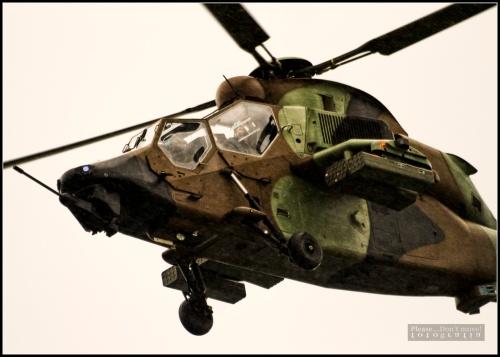 Eurocopter_EC665_Tigre_6