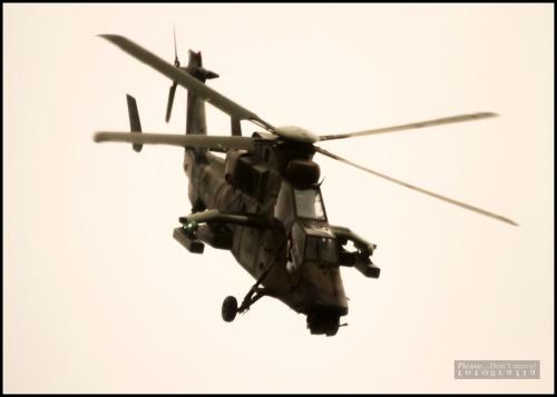 Eurocopter_EC665_Tigre_5
