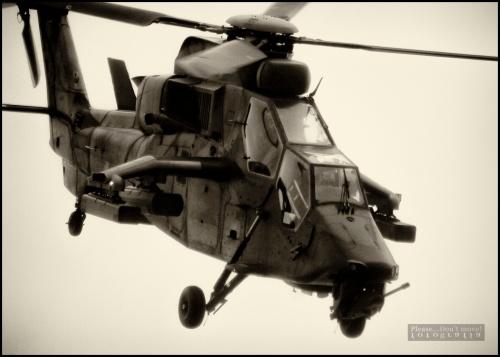 Eurocopter_EC665_Tigre_4