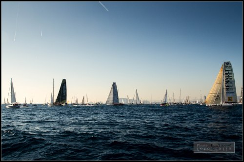 Barcelona_World_Race_image