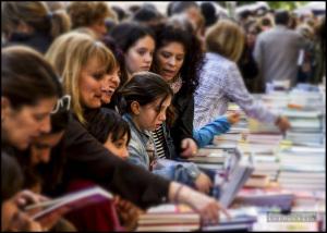 Sant_Jordi_image