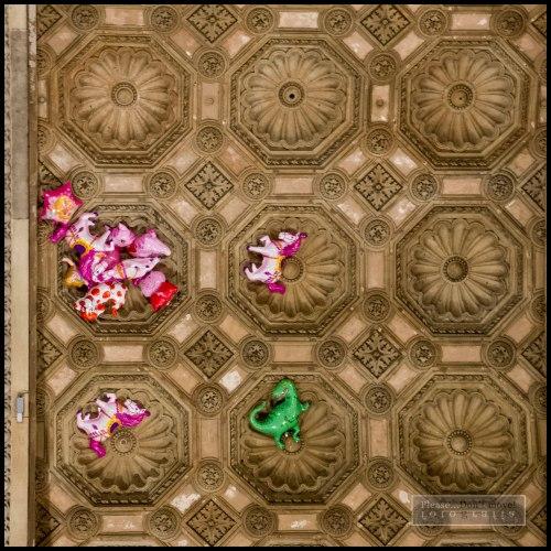 Galleria-Vittorio-Emanuele-image
