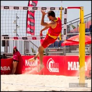 Volley-Platja-Image