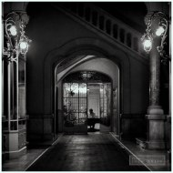 door-image