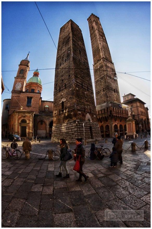 Bologna-image