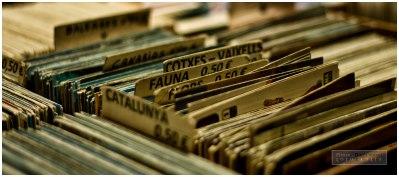 Antiques-Market-image-7