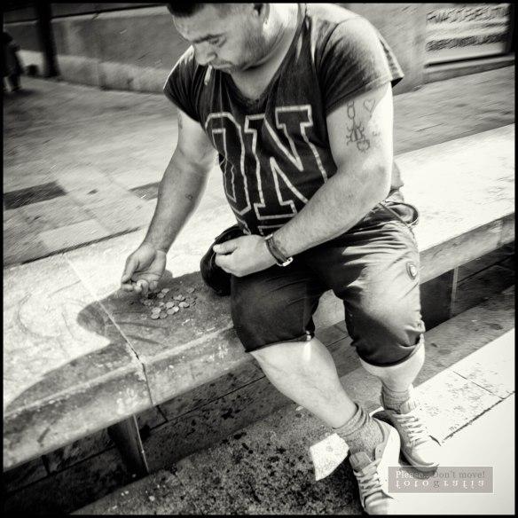 _MG_9077-Editar